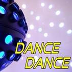 Zona Dance 20
