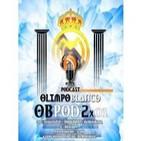 OBPOD 2x01