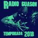 Radio guason programa 279 17-07-2018