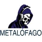 Metalofago Podcast 2
