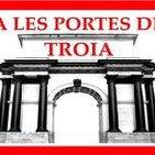 57 - De nord de Catalunya a Catalunya del Nord