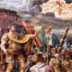 95- Constantino: el Edicto de Milán y sus consecuencias