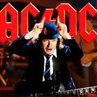 AC/DC T01 #31 El Vuelo de Yorch