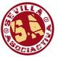 Sevilla AsociActiva cap5 Salud y Sanidad