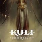 Kult Divinidad Perdida - Partida T2 (2 de 7)