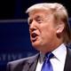 Trump, persona del año por la revista 'Times'