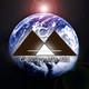 Ciencia y Más Allá • Cambio Climático. ¿Conspiración?
