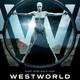 CSLM 086 - WestWorld S01E02 (2016)