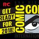 RC (4x02) | Comic Con 2018