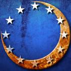 El ataque a Notre Dame y la islamización de Europa - #RealNews