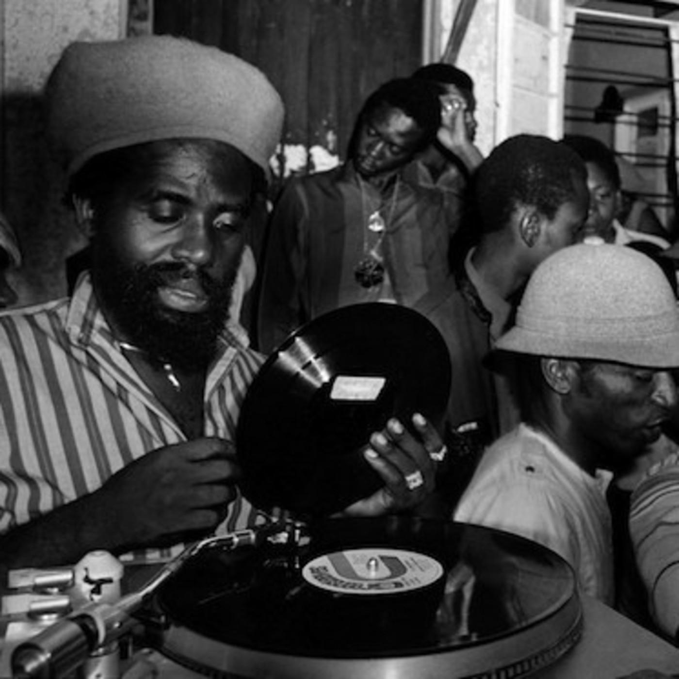 DJ Session Summer '20