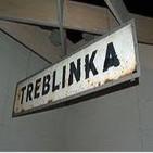 Nazis: Hacia Treblinka