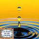 La gota de agua aventurera - La Plaza de los Cuentos