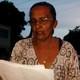 En Contramaestre las peñas martianas defienden la cultura