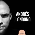 Libertad para Soñar   Audio   Andrés Londoño