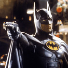 ¡Edición Extra! Especial Batman de Tim Burton...