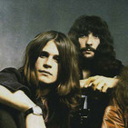 La Ruleta Rusa #273. Black Sabbath. Mugstar. Giddy Motors. BRIAN!. Midnight Oil. QandA. Blues Pills...