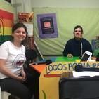 Sabado 04 Noviembre- 1 Encuentro de Mujeres del Uruguay