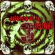 AutopsiaPsique_3x09 (0159) Miedos y Fobias