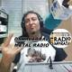 2020.01.22 - Dskalabra2 Metal Radio