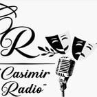 Casimir Radio. 260619 p040