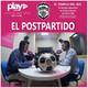 POSTPARTIDO   Valencia 0-0 Espanyol - Jornada 24