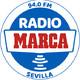 Podcast directo marca sevilla 08/07/19 radio marca