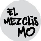 El Mezclismo en BN Mallorca 29