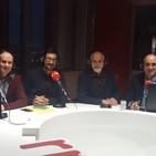 2x16 Podcast Habladecine.com: Repaso a los mejores estrenos navideños + Estrenos 5 Enero + Globos de Oro + 'Network'