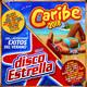 Caribe 2018 + Disco Estrella Vol. 21 (2018)