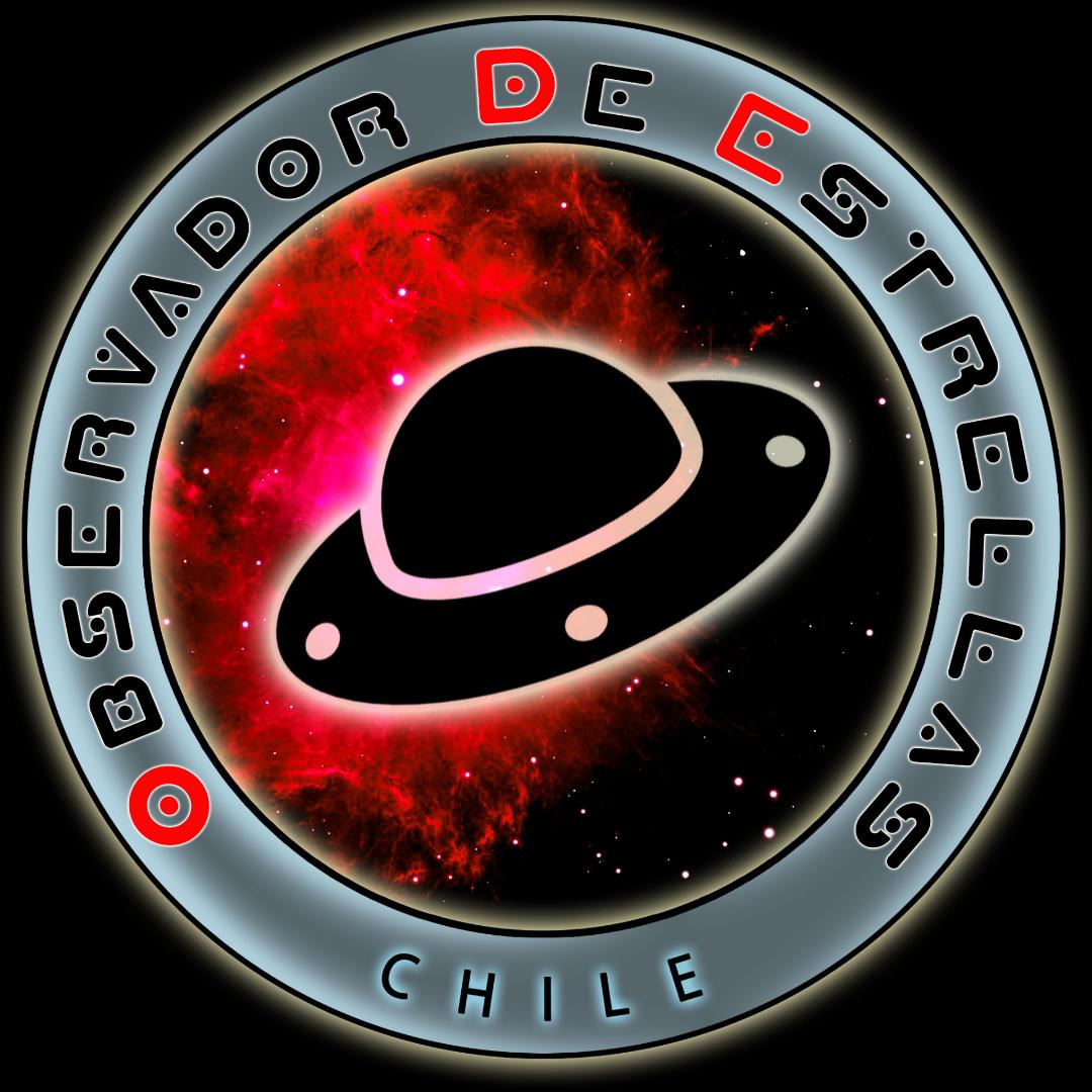 David Fravor y su Encuentro OVNI; El Triángulo de Cerro Moreno; FACH y OVNI triangular de Antofagasta T02X03 ODE CHILE