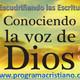 0023 - Los beneficios de sufrir haciendo la voluntad de Dios