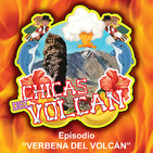 Verbena del Volcán