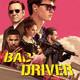 Batseñales - T03E25 ('Baby Driver')
