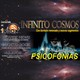 Infinito Cosmos Pgm Completo 01x09 - Psicofonias