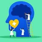 Salud mental / enfermerÍa en tu comunidad