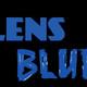 Lens Blur 11118 p011