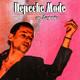 Pobres Chavales #14 Entrevista con Gustavo Jiménez, devoto autor del libro 'Depeche Mode En España'
