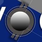 01x01 -- VOCES: Segundo entrenador