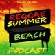 1x34 Reggae Summer Beach con David del Rey