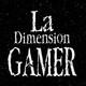 La Dimensión Gamer - La leyenda de Sword Quest y Atari