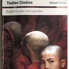 Budismo principiantes - Monjes y seglares