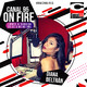 Canal 95 On Fire Lunes 27 Enero 2020