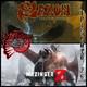 Nautilus 76: Thunderbolt, Declaraciones Ardorosas & Mazinger Z Infinity