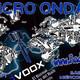 El Micro Ondas American Music 996