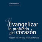 Evangelizar lo Profundo del corazón   La voluntad de Dios