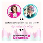 #039_Directos con Corazón | De procuradora a florista