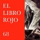 ELR68. El Más Allá en Grecia y Roma; con Alejandra Guzmán. El Libro Rojo