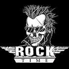 Rocktime (14-05-2019)