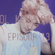 Sol Kpop Radio | Episode 13